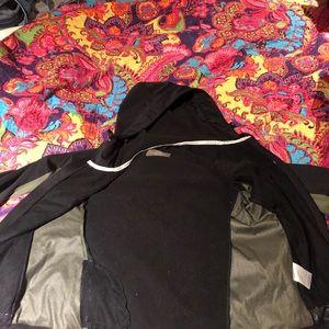 Specialized Jacket
